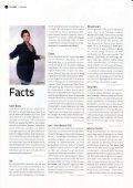 Artikel lesen - Christa Probst - Seite 5
