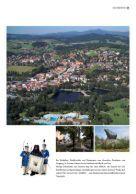 Grafenau Gastgeberverzeichnis 2017 - Page 3