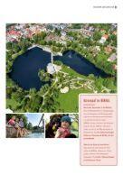 Grafenau Gastgeberverzeichnis 2017 - Page 7