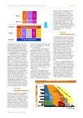 Internettet som ny medieplatform for de klassiske broadcast medier - Page 2