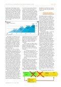 Internettet som ny medieplatform for de klassiske broadcast medier - Page 3