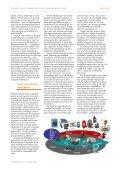 Internettet som ny medieplatform for de klassiske broadcast medier - Page 4