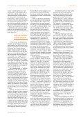 Internettet som ny medieplatform for de klassiske broadcast medier - Page 5