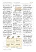 Internettet som ny medieplatform for de klassiske broadcast medier - Page 6