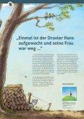 Volk-Verlag Vorschau Herbst 2017 - Page 6