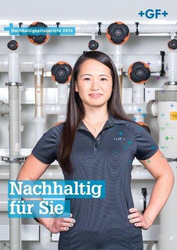 20170619_GF_Nachhaltigkeitsbericht_2016_de