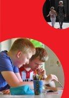 PWA schoolgids 2015-2016 VSO definitief 0.1 - Page 7