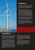 Download The Profile brochure - Rømø Havn - Page 5