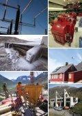 Energiforsyning i Arktis – hvilken vej vælger Grønland? - Artek ... - Page 5