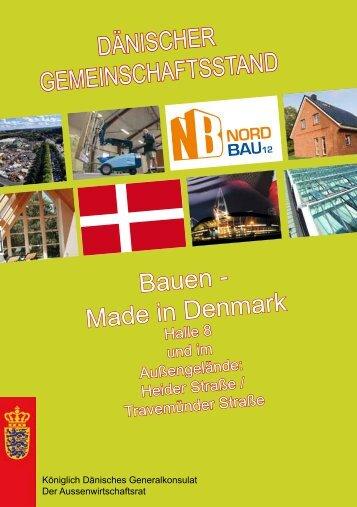 Testresultat - Dansk Byggeri