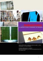 Kapitel 1: Indledning, problemformulering, metode - PURE