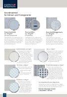 Fahnen - Fahnenmasten - Werbetechnik - Page 4
