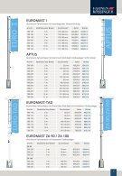 Fahnen - Fahnenmasten - Werbetechnik - Page 7