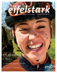 eifelstark_2_medium