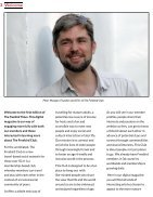 freebird times (5) - Page 2