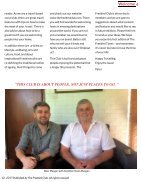 freebird times (5) - Page 3