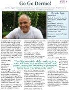 freebird times (5) - Page 7