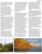 freebird times (5) - Page 5