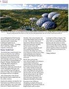 freebird times (5) - Page 6