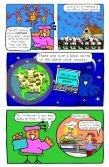 Simon Says... Save the Climate - Page 7
