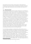 8. C's sms-digte - Page 3