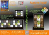 flyer natural wall a.jpg - DECO-CASA