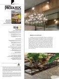 Maio/2017 - Produtos de Madeira 39 - Page 3