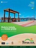 Maio/2017 - Produtos de Madeira 39 - Page 7
