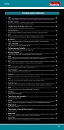 Catalogo_Tecnologias_MAKITA - Page 3