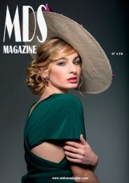 Mds magazine #19