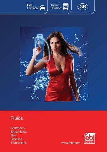 Febi A5 brochure_flipbook