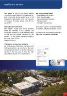 Febi A5 brochure_flipbook - Page 3