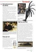 IntEllIGEnt El på vEj - Feha - Page 7