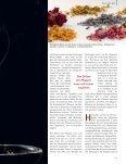Duft- und Heilräuchern ist eine alte Tradition in ... - Dr. Christine Volm - Seite 2