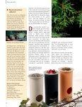 Duft- und Heilräuchern ist eine alte Tradition in ... - Dr. Christine Volm - Seite 3