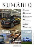 Minas em Cena Motors 2017 - Page 6