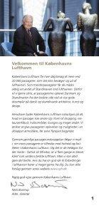 Københavns Lufthavne - Bestil Parkering - Page 3