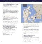 Københavns Lufthavne - Bestil Parkering - Page 5