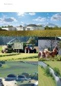 Komplettanbieter von Biogastechnologien -  Viessmann - Seite 2