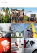 Komplettanbieter von Biogastechnologien -  Viessmann - Seite 4