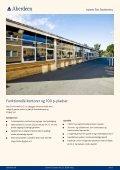 Kontor & Lager | Gunnar Clausens Vej 32 | 94 - 5.720 m2 - Aberdeen - Page 2