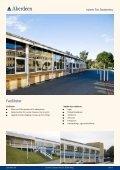 Kontor & Lager | Gunnar Clausens Vej 32 | 94 - 5.720 m2 - Aberdeen - Page 3