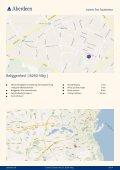 Kontor & Lager | Gunnar Clausens Vej 32 | 94 - 5.720 m2 - Aberdeen - Page 4