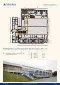 Kontor & Lager | Gunnar Clausens Vej 32 | 94 - 5.720 m2 - Aberdeen - Page 6