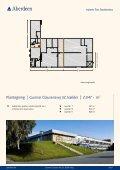 Kontor & Lager | Gunnar Clausens Vej 32 | 94 - 5.720 m2 - Aberdeen - Page 7