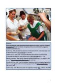 Godt på vej i sygeplejen - Region Hovedstaden - Page 7