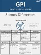 GPI_BROCHURA SERVIÇOS.apresentaçaov1.5 - Page 7
