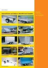 Serie 8000 - Eder Gmbh