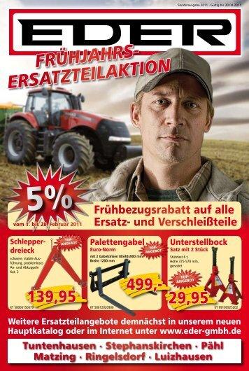 KT 24009479160 - Eder Gmbh