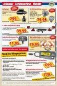 KT 24009479160 - Eder Gmbh - Seite 4